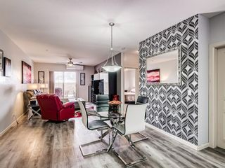 Photo 7: 119 52 CRANFIELD Link SE in Calgary: Cranston Apartment for sale : MLS®# A1117895