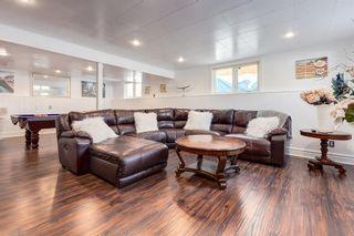Photo 26: 1072 Acadia Drive SE in Calgary: Lake Bonavista Detached for sale : MLS®# A1058611
