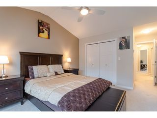 """Photo 18: 76 6123 138 Street in Surrey: Sullivan Station Townhouse for sale in """"Panorama Woods"""" : MLS®# R2530826"""