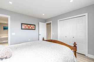 Photo 21: 420 Woodside Drive NW: Airdrie Detached for sale : MLS®# A1085443