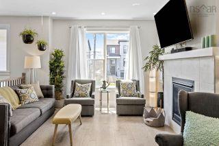 Photo 3: 14 Alamir Court in Halifax: 5-Fairmount, Clayton Park, Rockingham Residential for sale (Halifax-Dartmouth)  : MLS®# 202123214