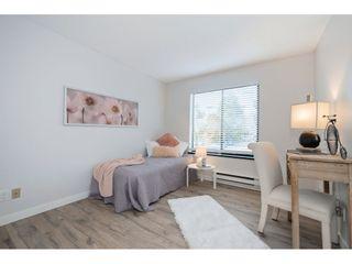 "Photo 14: 203 1467 MARTIN Street: White Rock Condo for sale in ""Searidge Court"" (South Surrey White Rock)  : MLS®# R2347342"