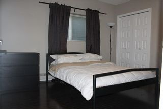 Photo 9: 1726 10A Street SW in Calgary: Lower Mount Royal Multi Family for sale : MLS®# A1143514