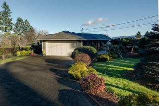 Photo 5: 2509 Mill Bay Rd in Mill Bay: ML Mill Bay House for sale (Malahat & Area)  : MLS®# 832746
