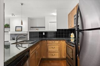 Photo 15: 6 104 Village Heights SW in Calgary: Patterson Apartment for sale : MLS®# A1150136