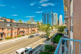 Photo 7: 309 1410 2 Street SW in Calgary: Beltline Apartment for sale : MLS®# A1143810