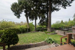 Photo 23: 5243 UPLAND Drive in Delta: Cliff Drive House for sale (Tsawwassen)  : MLS®# R2576077