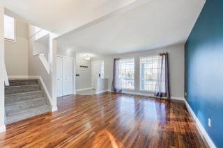 Photo 8: 4 LANDSDOWNE Drive: Spruce Grove House for sale : MLS®# E4266348