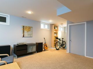 Photo 35: 1312 KILLEARN Avenue SW in Calgary: Kelvin Grove House for sale : MLS®# C4145582