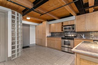 Photo 7: 304 1117 1 Street SW in Calgary: Beltline Apartment for sale : MLS®# A1060386