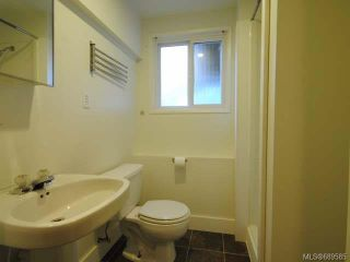 Photo 14: 1200 Hobson Ave in COURTENAY: CV Courtenay East House for sale (Comox Valley)  : MLS®# 689585