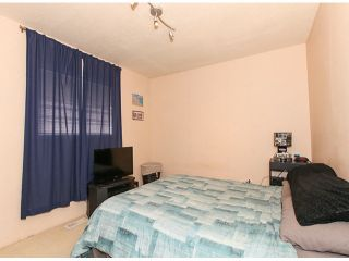 Photo 10: 22760 GILLEY Road in Richmond: Hamilton RI House for sale : MLS®# V1047554