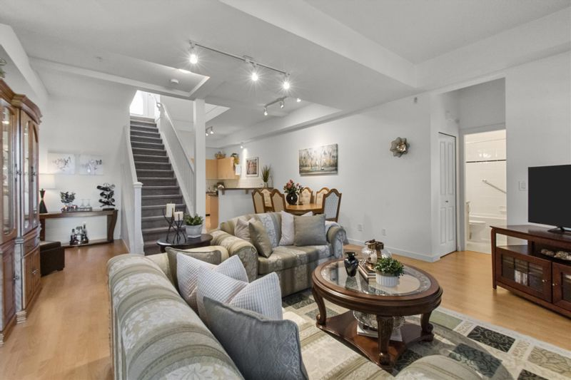FEATURED LISTING: 178 - 12040 68 Avenue Surrey