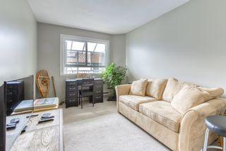 "Photo 10: 303 15035 THRIFT Avenue: White Rock Condo for sale in ""Grosvenor Court"" (South Surrey White Rock)  : MLS®# R2494043"