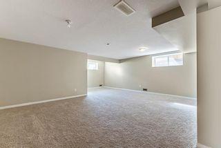Photo 23: 94 Cimarron Grove Way: Okotoks Detached for sale : MLS®# A1138280