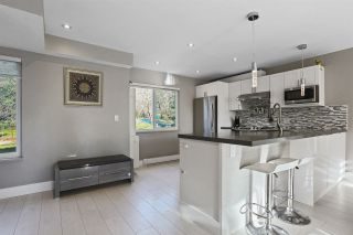 """Photo 15: 8232 ELKWOOD Place in Burnaby: Forest Hills BN Townhouse for sale in """"FOREST MEADOWS"""" (Burnaby North)  : MLS®# R2530254"""