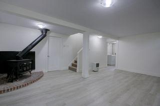 Photo 16: 190 Skyridge Avenue in Lower Sackville: 25-Sackville Residential for sale (Halifax-Dartmouth)  : MLS®# 202016826