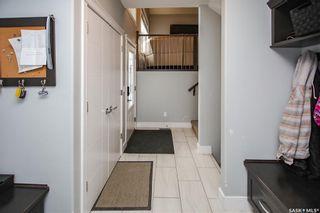 Photo 8: 208 Willard Drive in Vanscoy: Residential for sale (Vanscoy Rm No. 345)  : MLS®# SK868084