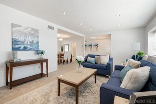 Photo 5: SPRING VALLEY House for sale : 4 bedrooms : 3957 Agua Dulce Blvd