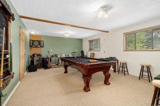 Photo 23: 2973 Harlequin Pl in : La Goldstream House for sale (Langford)  : MLS®# 861966