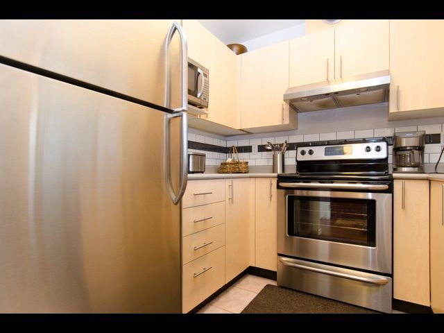 Photo 13: Photos: 1010 1010 HOWE STREET in Vancouver: Downtown VW Condo for sale (Vancouver West)  : MLS®# R2184383