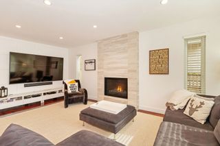 Photo 8: 1795 PETERS Road in North Vancouver: Lynn Valley House for sale : MLS®# R2445223