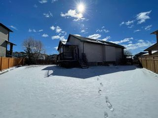 Photo 36: 126 Tusslewood Terrace NW in Calgary: Tuscany Detached for sale : MLS®# A1087865