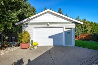 Photo 49: 689 moralee Dr in : CV Comox (Town of) House for sale (Comox Valley)  : MLS®# 858897