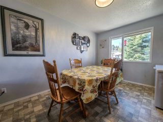 """Photo 9: 4550 AZURE Avenue in Prince George: Foothills House for sale in """"FOOTHILLS"""" (PG City West (Zone 71))  : MLS®# R2569485"""