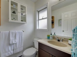 Photo 12: 4291 Burbank Cres in : SW Northridge House for sale (Saanich West)  : MLS®# 874325