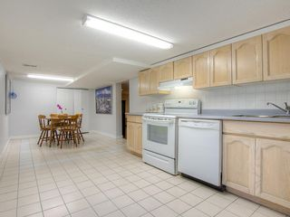 Photo 21: 1303 Jordan Street in Coquitlam: Canyon Springs House for sale : MLS®# R2425754
