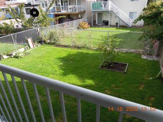 Photo 4: 5168 MOSS STREET in Vancouver: Collingwood VE House for sale (Vancouver East)  : MLS®# R2508875
