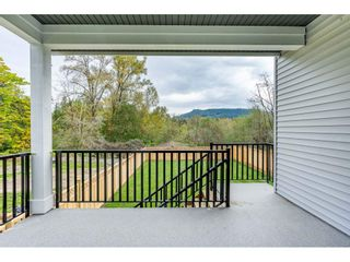 Photo 20: 11114 241 A Street in Maple Ridge: Cottonwood MR House for sale : MLS®# R2410618