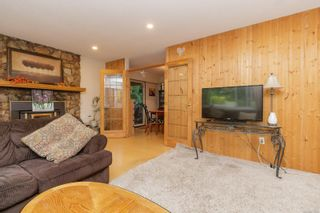 Photo 9: 607 Sandra Pl in : La Mill Hill House for sale (Langford)  : MLS®# 878665