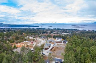 Photo 68: 7320 Spence's Way in : Na Upper Lantzville House for sale (Nanaimo)  : MLS®# 865441