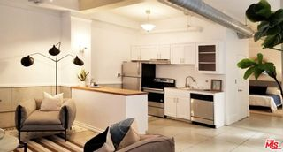 Photo 5: 108 W 2Nd Street Unit 207 in Los Angeles: Residential Lease for sale (C42 - Downtown L.A.)  : MLS®# 21783300