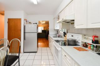 Photo 10: 4987 HOY Street in Vancouver: Collingwood VE House for sale (Vancouver East)  : MLS®# R2561078