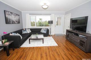 Photo 20: 702 1303 Richardson Road in Saskatoon: Hampton Village Residential for sale : MLS®# SK870370