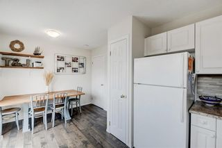 Photo 13: 22 3620 51 Street SW in Calgary: Glenbrook Row/Townhouse for sale : MLS®# A1117371
