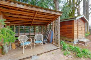 Photo 28: 4370 Telegraph Rd in : Du Cowichan Bay House for sale (Duncan)  : MLS®# 870303