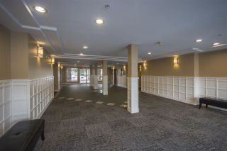 "Photo 3: 112 3122 ST JOHNS Street in Port Moody: Port Moody Centre Condo for sale in ""SONRISA"" : MLS®# R2163711"