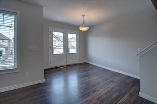 Photo 16: 169 WINDSTONE Avenue SW: Airdrie Row/Townhouse for sale : MLS®# A1064372