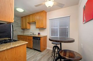 Photo 5: PACIFIC BEACH Condo for sale : 2 bedrooms : 1792 Missouri St #1 in San Diego