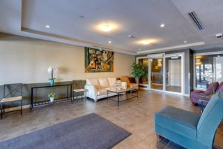 Photo 7: 235 3111 34 Avenue NW in Calgary: Varsity Apartment for sale : MLS®# A1140227
