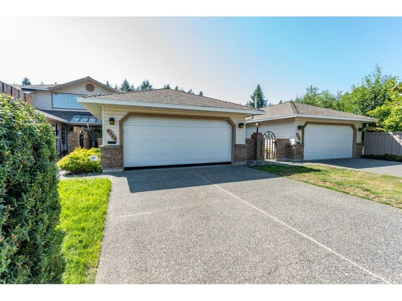 FEATURED LISTING: 9769 148A Street Surrey