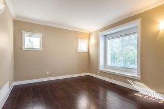 Photo 7: 14085 91 Avenue in Surrey: Bear Creek Green Timbers House for sale : MLS®# R2377855