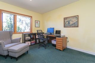 Photo 28: 475 Kinver St in : Es Saxe Point House for sale (Esquimalt)  : MLS®# 882740