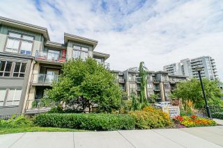 FEATURED LISTING: 315 - 225 FRANCIS Way New Westminster