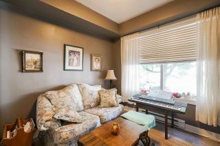"""Photo 18: 113 46150 BOLE Avenue in Chilliwack: Chilliwack N Yale-Well Condo for sale in """"Newmark"""" : MLS®# R2590795"""
