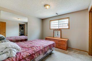Photo 27: 123 Riverglen Crescent SE in Calgary: Riverbend Detached for sale : MLS®# A1130018